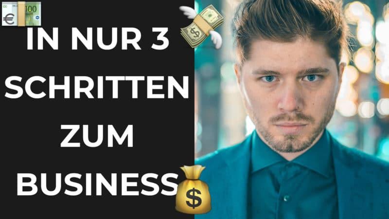 Die-3-ersten-Schritte-um-dein-Business-zu-Starten